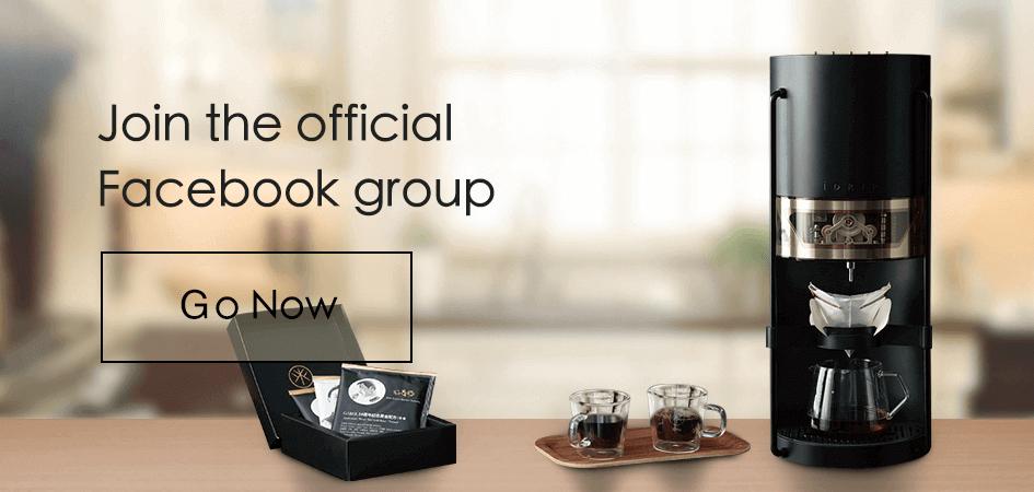 加入Facebook官方粉絲團